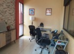 Well executed Atenas 2BR Home plus Office (11)