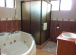 Well executed Atenas 2BR Home plus Office (14)