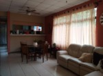Well executed Atenas 2BR Home plus Office (9)