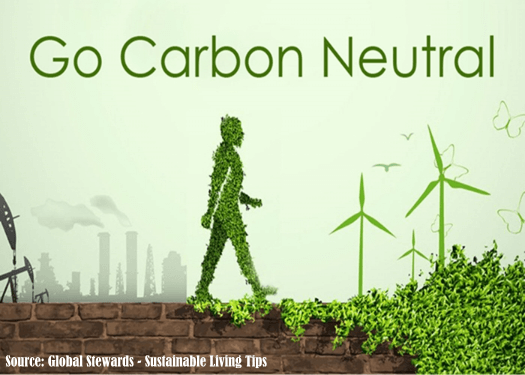 Will Costa Rica be Carbon Neutral before anyone else?