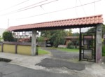 Perfect Grecia Commercial Property on the edge of downtown
