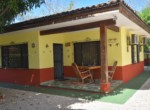 Affordable Turnkey Playa Carillo 2 BR Vacation Home