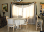 LE Dining room