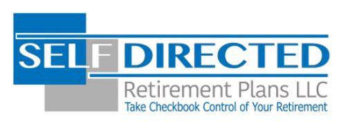 Self Directed Retirement Plans LLC
