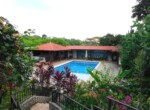 Lovely Alajuela Small Farm - Quinta 2 BR Home + Guest
