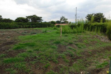 Cheap Flat 300 m2 Building Lot in the Mountains of Grecia