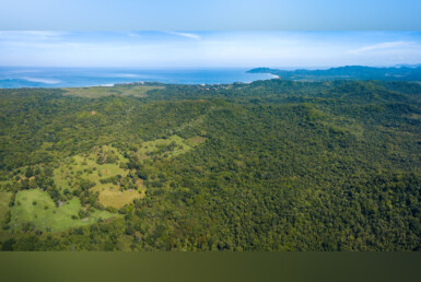240 Acre development property next to Hacienda Pinilla