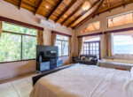 Enchanting Atenas Home with extra Apartment, Breathtaking Views at Cooler Elevation (16)