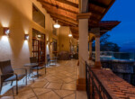 Enchanting Atenas Home with extra Apartment, Breathtaking Views at Cooler Elevation (6)