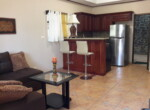 Lovely Atenas Furnished 2 BR Apartment near town  (1)