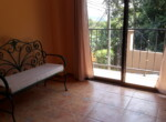 Lovely Atenas Furnished 2 BR Apartment near town  (10)