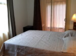 Lovely Atenas Furnished 2 BR Apartment near town  (8)