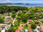3-bedroom-house-for-sale-in-Samara-Costa-Rica_Casa-Wendy_aerial-photo-24082020-1170x738