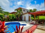 3-bedroom-house-in-Costa-Rica_Casa-Wendy_back-patio-24082020-1170x738