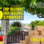 6 Top reasons foreign homeowners sell