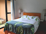 Atenas Solar Home with Guest House-13