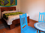 Atenas Solar Home with Guest House-21