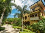 Langosta Beach 3 BR Luxury Condo Courtyard Villa #4