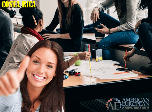 8 Educational Tips for Students to Top in Exams