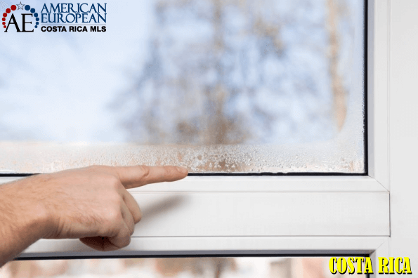7 Reasons for using tempered double glazed glass