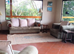 Atenas 2BR View Plantation Home on almost 5 Acre Flat Land-11