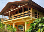 Atenas 2BR View Plantation Home on almost 5 Acre Flat Land-18