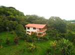 Atenas 2BR View Plantation Home on almost 5 Acre Flat Land-2