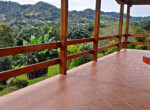 Atenas 2BR View Plantation Home on almost 5 Acre Flat Land-4