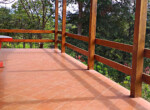 Atenas 2BR View Plantation Home on almost 5 Acre Flat Land-5