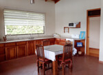 Atenas 2BR View Plantation Home on almost 5 Acre Flat Land-8