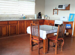 Atenas 2BR View Plantation Home on almost 5 Acre Flat Land-9