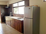 Furnished Atenas Budget Home close to town-4