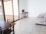 Furnished Atenas Budget Home close to town-6