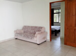 Furnished Atenas Budget Home close to town-7