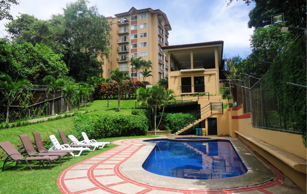 Fantastic Furnished 2 BR Condo for Remote Workers - Rent Month to Month