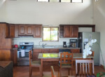 Atenas 3BR Mountain Home with Breathtaking Views and separate Guest house (10)