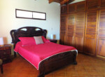 Atenas 3BR Mountain Home with Breathtaking Views and separate Guest house (13)