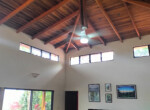 Atenas 3BR Mountain Home with Breathtaking Views and separate Guest house (8)
