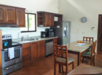 Atenas 3BR Mountain Home with Breathtaking Views and separate Guest house (9)