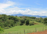 One Hectare Heredia Luxury Home Building Lot minutes from amenities
