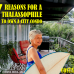 7 Reasons a Thalassophile should own a Central Valley Condo