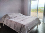 Attractive Furnished Contemporary Single Story Atenas Home with Fiberoptic Internet (12)