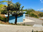 Attractive Furnished Contemporary Single Story Atenas Home with Fiberoptic Internet (17)