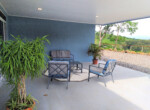 Attractive Furnished Contemporary Single Story Atenas Home with Fiberoptic Internet (2)