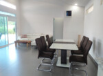 Attractive Furnished Contemporary Single Story Atenas Home with Fiberoptic Internet (7)