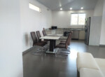 Attractive Furnished Contemporary Single Story Atenas Home with Fiberoptic Internet (8)