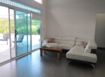 Attractive Furnished Contemporary Single Story Atenas Home with Fiberoptic Internet (9)