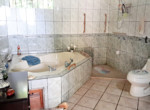 Colorful Atenas 3BR Spanish Hacienda Style Home with Guest House-15