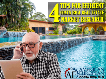 How To Understand The Real Estate Market: A Piece Of Advice
