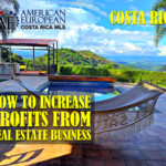 How To Increase Your Profits-From The Real Estate Business